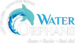 Water Orphans